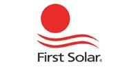 first-solar-logo