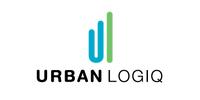logo-urbanlogiq