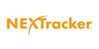 nextracker_logo