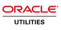 oracle-utilities-logo