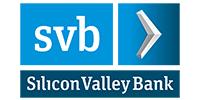 svbank-logo