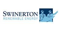 swinterton-logo