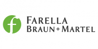 Farella logo