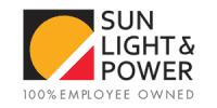 sunlightpower-logo