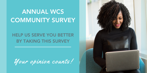 website-homepage_-2021-annual-wcs-survey-1