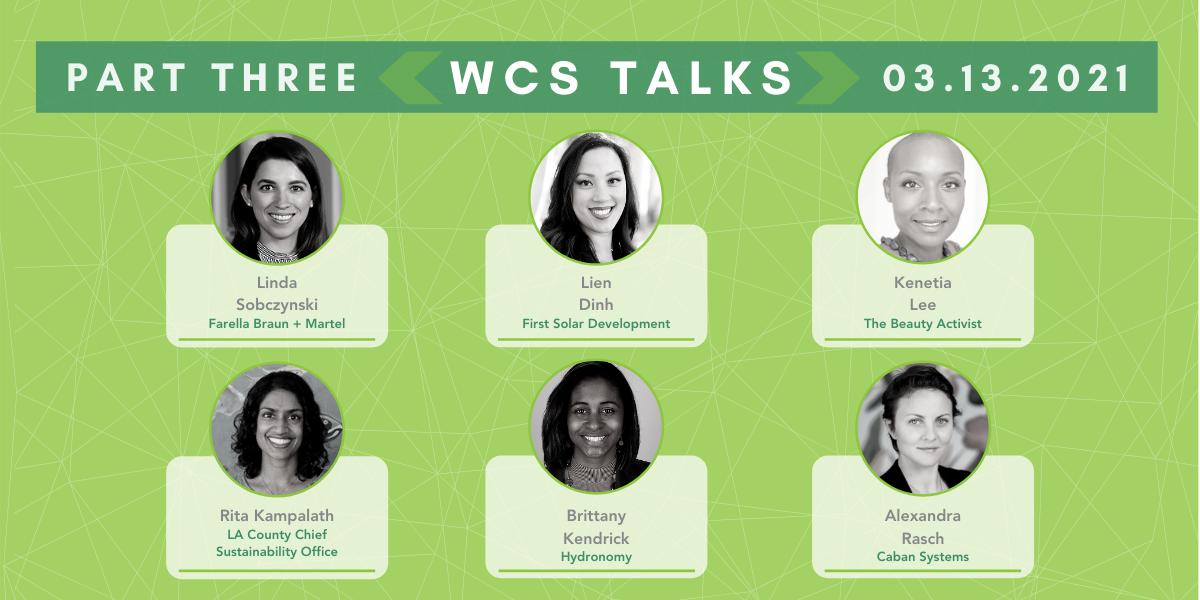 1200x600-part-3-wcs-talks-2021-speakers-1