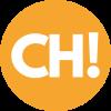 chargerhelp-logo